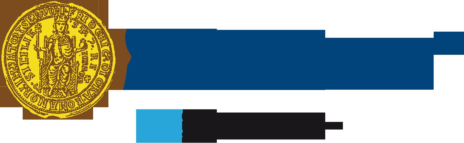 Camera Di Commercio Italo Orientale